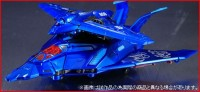 Transformers News: New images of Movie Dreadwing & Smokescreen.  Elite Guard Prowl too!