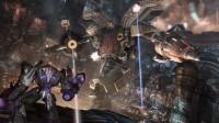 Transformers News: Gamespot Interview With Matt Tieger