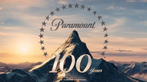 Paramount Pictures Employee Layoff