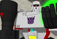 Transformers News: BotCon 2012 Fan Filmfest