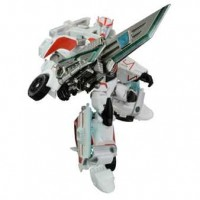 Official Images: Takara Transformers Prime Micron Arms Figures