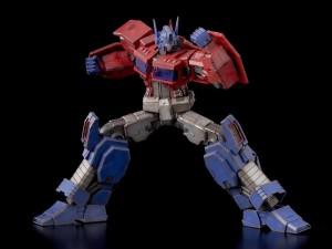 Transformers News: BBTS Sponsor News: Transformers, Action Vinyls, Godzilla, Funko, TMNT, Mortal Kombat & More!