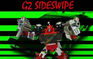 Transformers News: Reprolabels.com May update!
