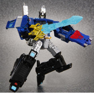 Transformers News: AJ's Toy Chest Newsletter - February 27, 2017