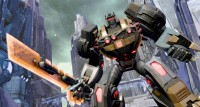 Transformers News: Fall Of Seibertron - Game It Up With The Seibertron.com Staff!