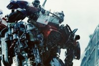 Transformers DOTM  Retains #1 Position and Becomes Top Earning Film of 2011