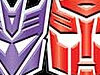 Transformers News: HMW: Campaign for Cybertron, round 3: Capture the Technology!