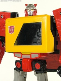 New Toy Gallery: Takara Tomy's Device Label Blaster