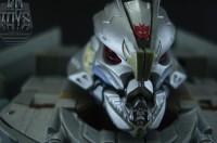 Transformers News: Toy Images of Takara MPM-01 Masterpiece Movie Starscream
