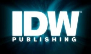 #SDCC2019 IDW Transformers Panel TF84 New Transformers Ongoing News and Transformers Galaxies More