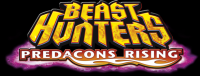 Transformers News: SDCC 2013 Coverage: Transformers Prime Beast Hunters Predacons Rising Clip
