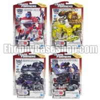 Transformers News: Ehobbybaseshop 2013 Newsletter #14