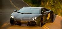 Lamborghini Aventador Alt Mode Revealed For Transformers 4