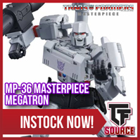 Transformers News: TFSource News! FT-19 Apache Instock, Takara / Tomy Power of Primes and FP Armor Preorders & More!