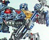 Transformers News: Toy Fair 2010: Presentation Screenshots of SDCC Blaster, Straxus, Masterpiece Grimlock and more!