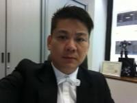 Transformers News: Hasbro Asia Regional Customer Strategy & Marketing Director David Chua Interview