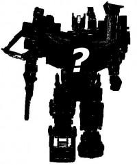 Transformers News: Dairycon 2011 Teaser Image!