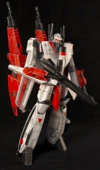 Transformers News: Creative Round, August 5 2012
