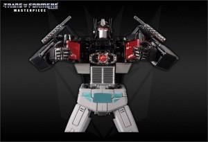Transformers News: RobotKingdom.com Newsletter #1512