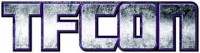 Transformers News: TFcon 2011 Official Promo