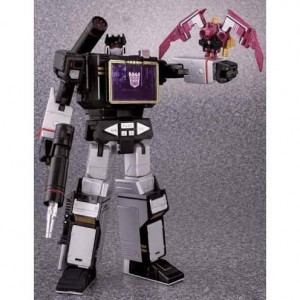 TFsource 3-18 Weekly SourceNews! MP-13B, Leo Dux, Dr. Wu and More!