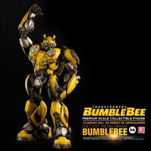 Transformers News: The Chosen Prime Sponsor News - 22 April