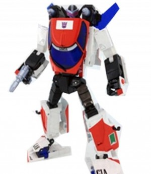 TFsource Weekly WrapUp! Unique Toys, Masterpiece, MMC, Brickbear, Sushi and More!