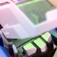 Is Fansproject Ready to Return to the 3rd Party Scene?