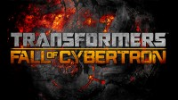 """Fall of Cybertron Gameplay trailer plus """"Behind-The-Scenes"""" feature and press release"""