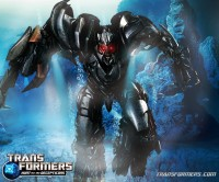 Transformers News: Extended Bios and Wallpapers for Hunt for the Decepticons Most Wanted