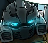 "Transformers Mosaic: ""Value."""