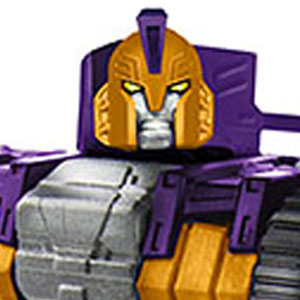 Transformers News: Club provides update regarding Transformers Subscription Service 4.0