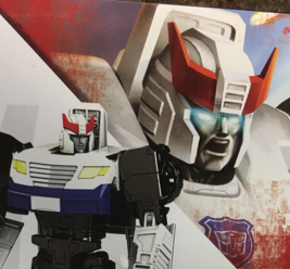 New Generations Prowl and Other Cyber Battalion Figures Available Online in US Based Store