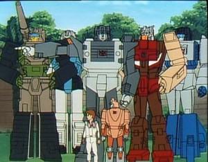 New Walmart Listings For Transformers Headmaster Assortments
