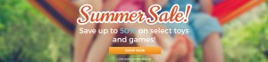 Transformers News: HasbroToyShop - Summer Sale Includes Transformers Combiner Wars