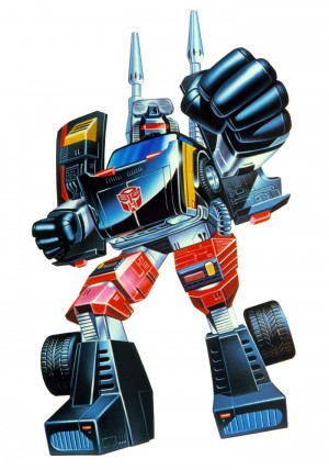 Transformers News: Potential War for Cybertron: Earthrise Sunstreaker and Trailbreaker Listed