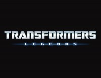 Transformers News: Seibertron.com's exclusive interview with TRANSFORMERS: LEGENDS