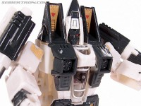 Transformers News: Buyer beware: KO Henkei Ramjet and Coneheads