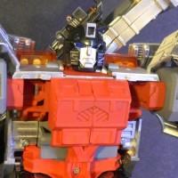 Featured eBay Auction: 2012 D.I.N.O. Box Set (Custom Dinobots)