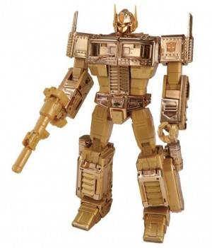 TFSource News! MP-10 Convoy Golden Lagoon, MP-17+, Crazy Devy, FH Purple Power Baser & More!