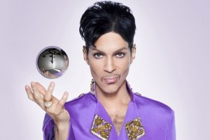 UPDATE: Unreleased Prince Transformers-themed Album Probably Spoof