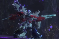 """""""Inside the Hunt"""" Transformers Prime Beast Hunters Bio for Optimus Prime and Megatron"""