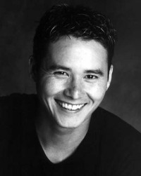 Transformers News: ThatGuyWithGlasses Interviews Johnny Yong Bosch, Voice of  WfC Bumblebee