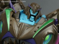 Transformers News: New Galleries: Beast Hunters Sharkticon Megatron