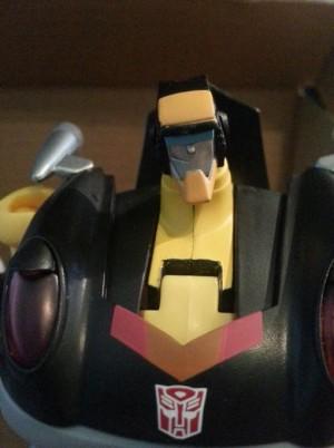 Transformers News: TFSS 1.0 Jackpot Now Arriving
