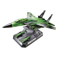 Transformers News: Masterpiece Acid Storm to be Available in Japan