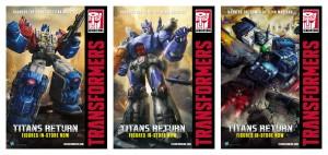Décors de Les Transformers (G1) | Wallpapers/Fond d'écran G1 | Storyboard & design de Les Transformers le Film (G1) - Page 2 995f23d146e6ed2964289b5be69ce32d