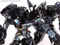 Transformers News: Toy Galleries Update - Premium Ironhide