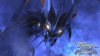 Transformers News: Transformers: Prime Beast Hunters Evolution Promo Clip