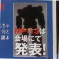 Transformers News: YaHobby.com 04-21 News!